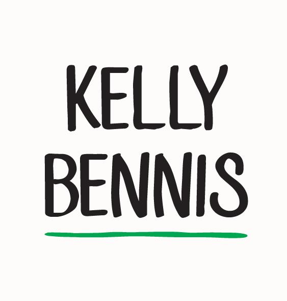 Kelly Bennis Diëtist