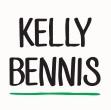 Kelly Bennis Food